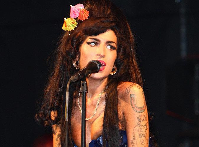 Amy Winehouse : un centre de désintoxication pour femmes ouvre en son honneur
