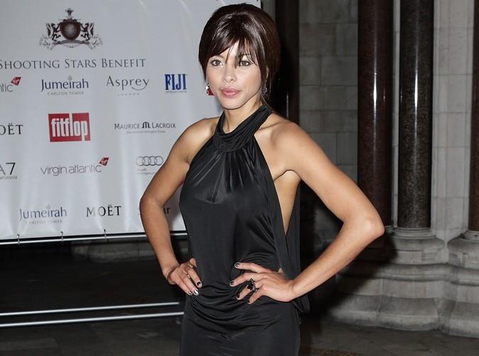 Ana Araujo : le top modèle brésilien, nouvelle James Bond girl ?