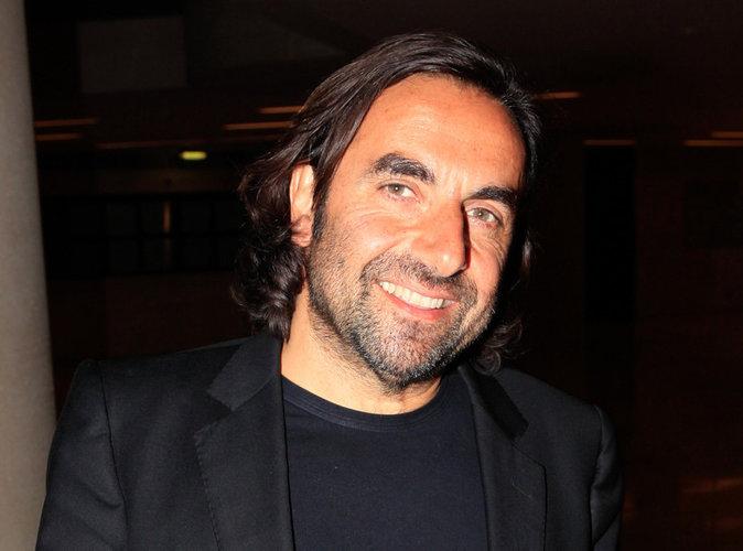 André Manoukian : Boulette... Il en dit trop sur les futurs finalistes !