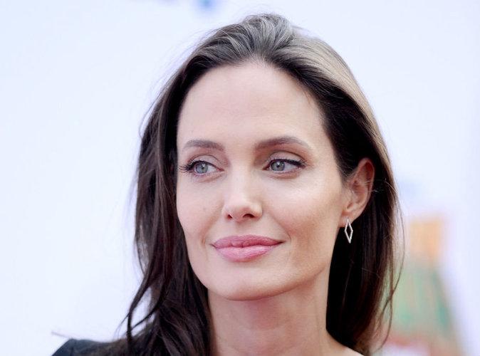 Angelina Jolie Brad Pitt Sex 64