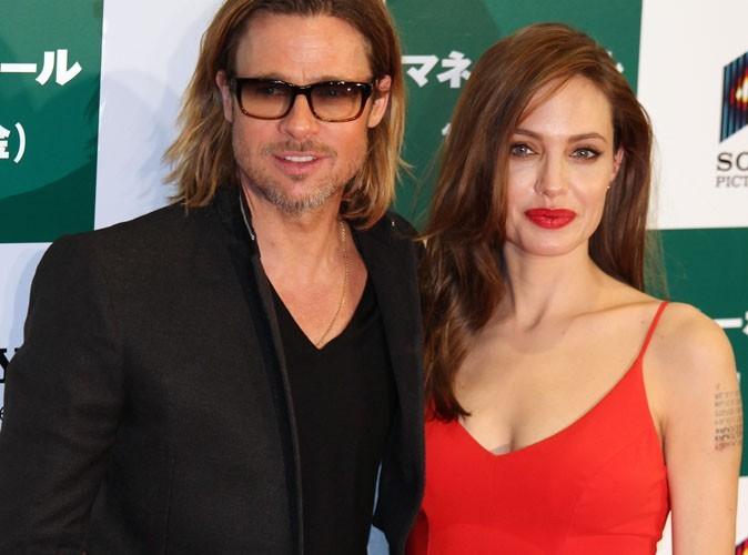 Angelina Jolie : la rumeur qui fait craindre pour sa santé…