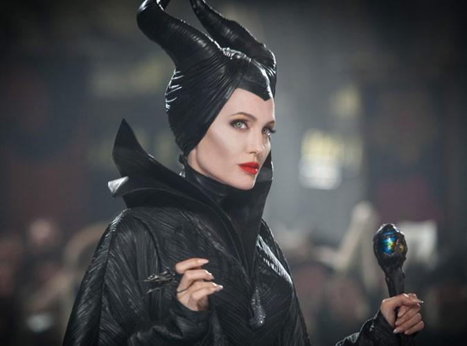 Angelina-Jolie-Mon-costume-de-Malefique-a-fait-pleurer-mes-enfants_portrait_w674