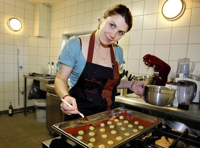 Anne Alassane : la gagnante de MasterChef 1 a rouvert son auberge !
