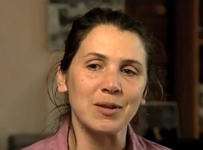 Anne Alassane (Masterchef) : un incendie se déclare dans sa ferme-auberge, deux après la perte de deux de ses enfants…