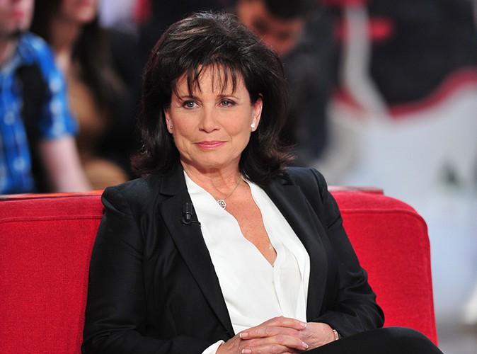 "Anne Sinclair s'indigne du film ""Welcome to New York"", DSK porte plainte pour diffamation !"