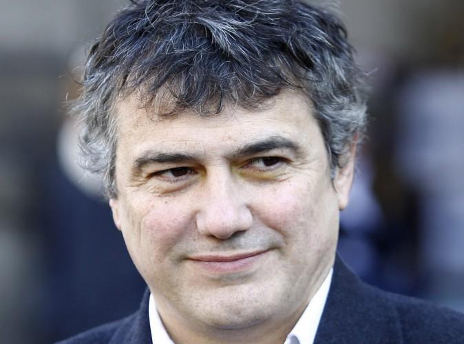 Après Luz, Patrick Pelloux quitte Charlie Hebdo à son tour…