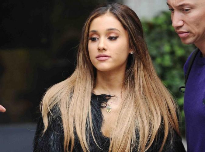 Ariana Grande : découvrez pourquoi elle s'est tournée vers la kabbale !