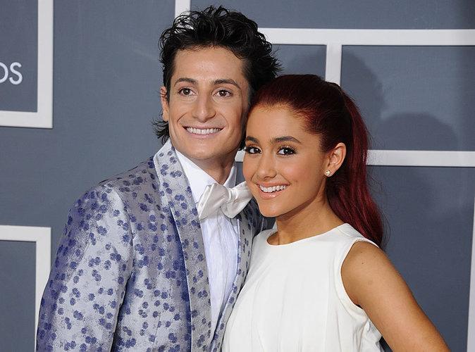 Ariana Grande : Son frère, la honte de la famille ? Découvrez pourquoi !