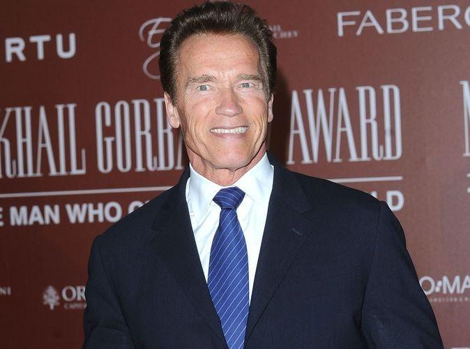 Arnold Schwarzenegger : vers un divorce à 200 millions de dollars ?
