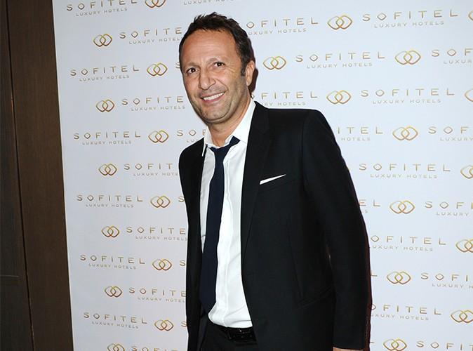 Arthur : l'animateur télé s'exile en Belgique ! Info confirmée...