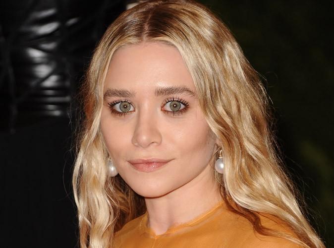 Ashley Olsen : amoureuse, elle serait en couple avec le richissime David Schulte !