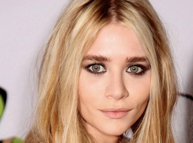 "Ashley Olsen : ""Je ne serai plus jamais actrice !"""
