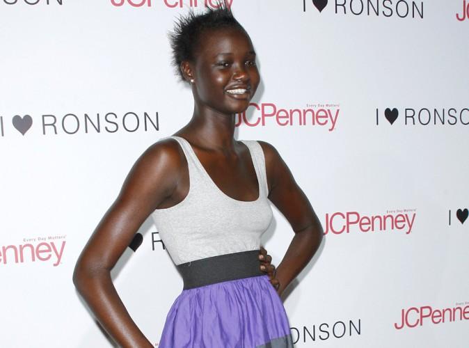 Ataui Deng : la mannequin soudanaise a été retrouvée !