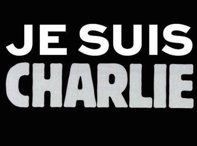 Attentat à Charlie Hebdo : les 3 suspects ont été identifiés !