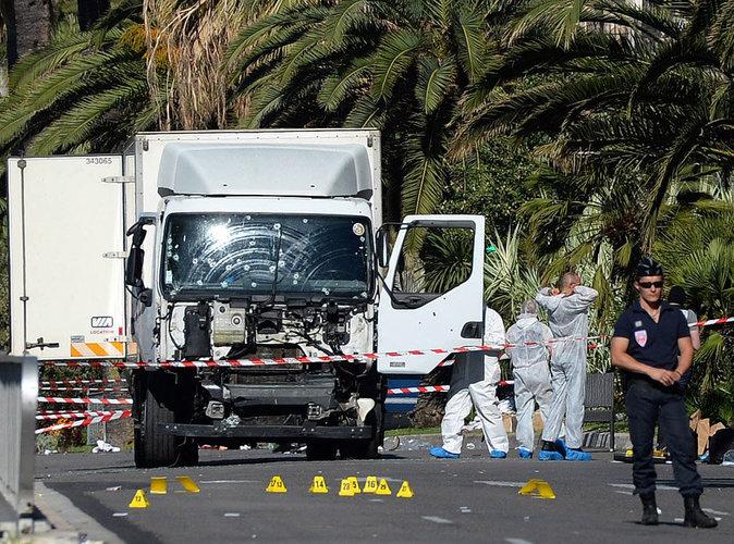 Attentat de Nice : Mohamed Lahouaiej Bouhlel : Sa famille et ses voisins dressent son horrible portrait