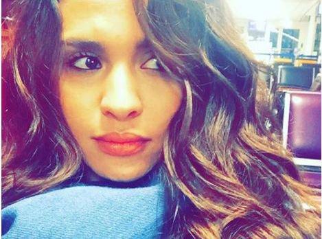 """Attentats à Tunis : Leila Ben Khalifa """"trop inquiète"""" pour sa famille..."""
