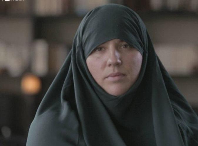 Attentats de Bruxelles : Diam's défend l'Islam...