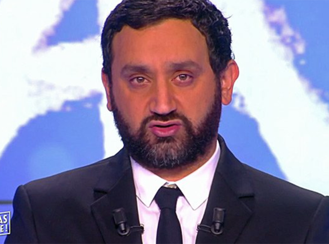 """Attentats de Paris : L'équipe de TPMP, bouleversée :""""Il faut continuer à vivre, sinon ils gagnent"""""""