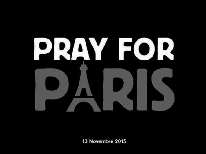 Attentats de Paris : Marie et Mathias, Eric, Halima… Quand la mort remplace l'espoir pour les disparus