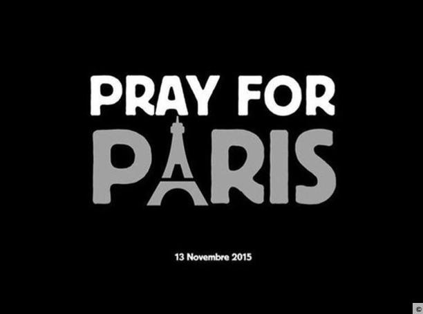 """Attentats de Paris : """"menace imminente"""" à Bruxelles... le point en direct !"""