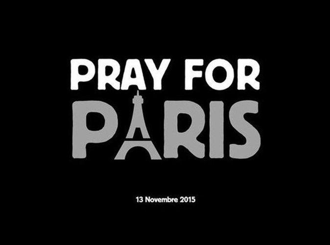 Attentats de Paris : point en direct, tout ce qu'il faut savoir !