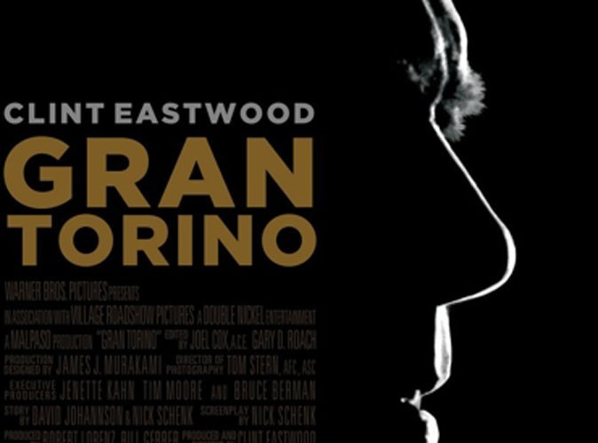 Audience télé du week-end : Gran Torino cartonne !