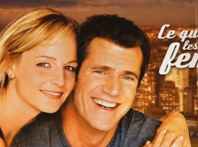 Audience télé du week-end : TF1, tout est bien qui finit bien !