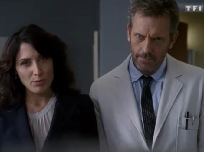 Audience télé : Le docteur fou séduit encore et toujours !