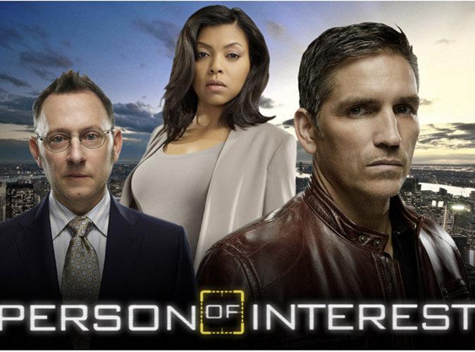Audience Télé : « Person of Interest » a intéressé la majorité des téléspectateurs !