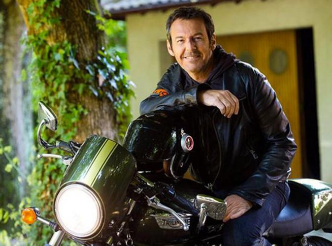 Audiences télé : bon flic, Jean-Luc Reichmann s'impose sur TF1 !