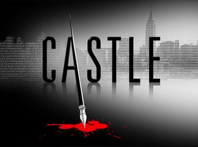 Audiences télé : carton pour Castle !