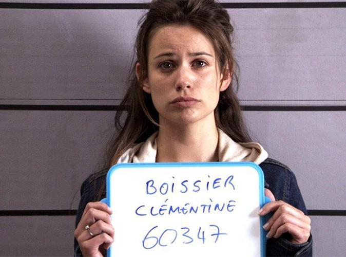 """Audiences télé : """"Castle"""" et """"Clem"""" au coude-à-coude !"""
