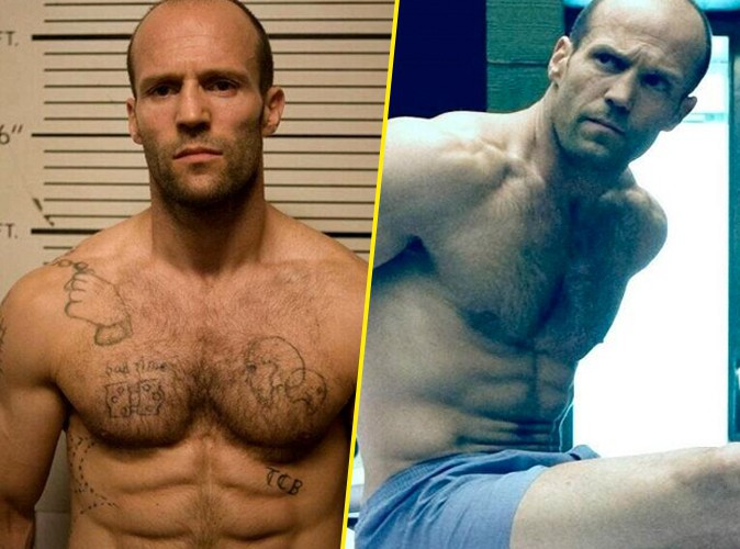 Audiences télé du week-end : 6,1 millions de téléspectateurs scotchés devant Jason Statham !