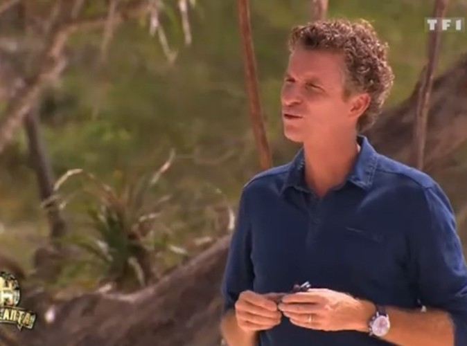 Audiences télé du week-end : Koh-Lanta plus fort que le foot !