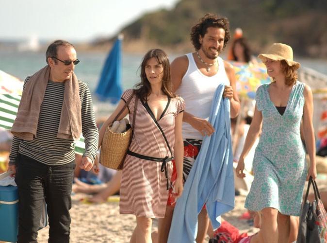 Audiences télé du week-end : Les randonneurs à Saint-Tropez nous redonnent la pêche !