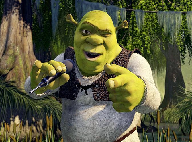 Audiences télé du week-end : Masterchef, Danse avec les Stars et Shrek 4, la recette du succès pour TF1 !