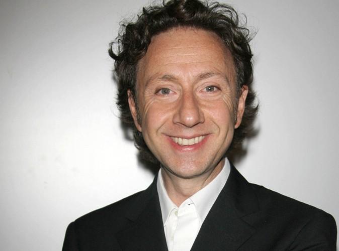 Audiences télé du week-end : Stéphane Bern préféré à Nikos !