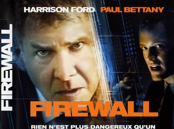 Audiences télé du week-end : TF1 en tête avec le film américain Firewall !