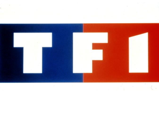 Audiences télé du week-end: TF1 leader sauf dimanche soir!