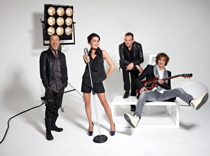Audiences télé du week-end : The Voice casse la baraque sur TF1 !