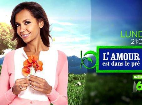 """Audiences télé : """"Esprits Criminels"""" et """"L'Amour est dans le pré"""", la bataille !"""