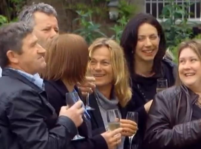 Audiences télé : l'Amour attire 5,7 millions de téléspectateurs dans le pré !