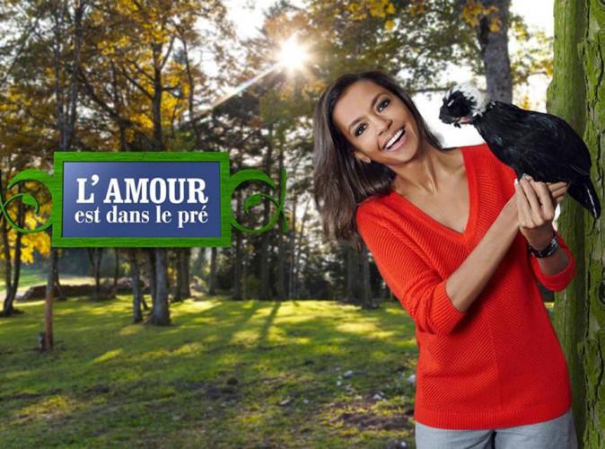 """Audiences télé : """"L'amour est dans le pré"""" ou la recette du bonheur pour M6 !"""