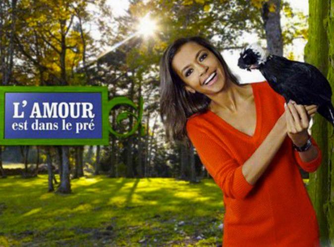 """Audiences télé : """"L'amour est dans le pré"""" passionne sur M6 !"""