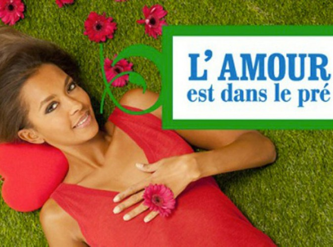 """Audiences télé : """"L'Amour est dans le pré"""" propulse M6 au septième ciel !"""
