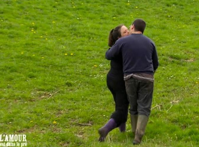 """Audiences télé : """"L'amour est dans le pré"""" toujours aussi captivant !"""