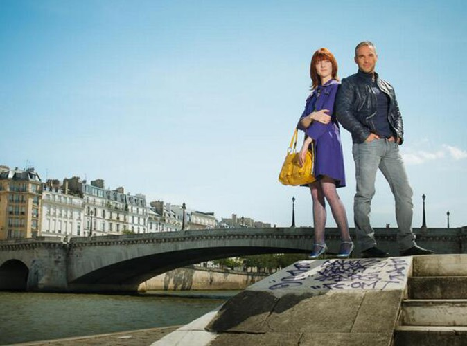Audiences télé : la quatrième saison de Profilage démarre fort avec 6,8 millions de téléspectateurs !