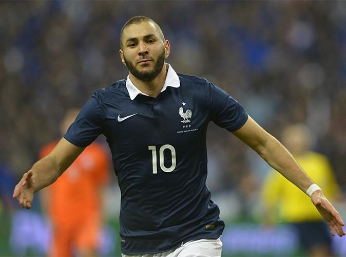 Audiences télé : la victoire des Bleus suivie par 7,5 millions de téléspectateurs !