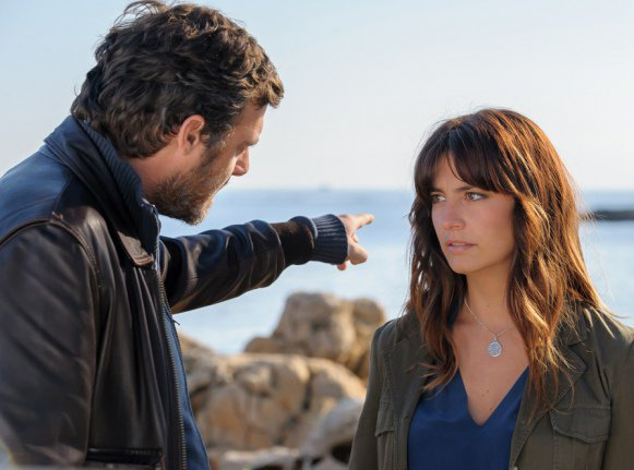 Audiences télé : Laetitia Milot triomphe !
