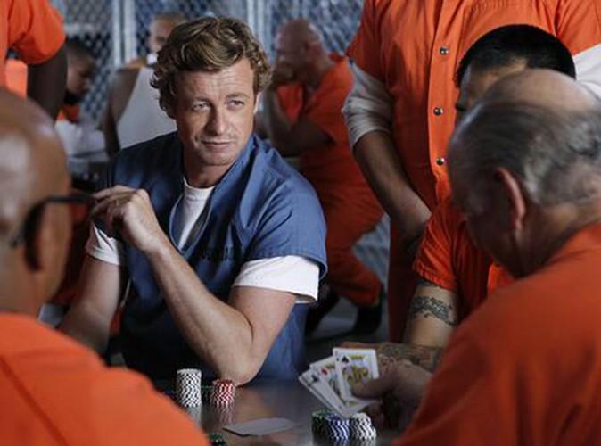 Audiences télé : le Mentalist captive 7,1 millions de téléspectateurs !